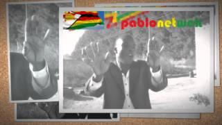 ( ZIMDANCEHALL 2015 ) PABLONETWORK - VANOFUNGA VAKANDITUKA (MANGOMA HANDIMIRE)