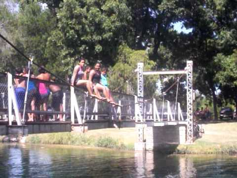 Swingers in del rio tx