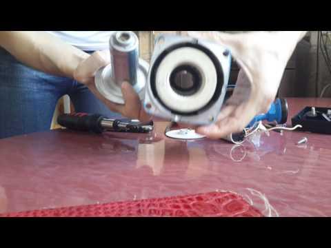 Ремонт циркуляционного насоса своими руками: инструкция 90