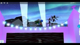 Roblox Royale hoch / Alle neuen Jahre Vorabend Quests
