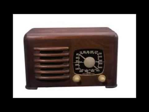 Música na rádio: Piru que sai baby