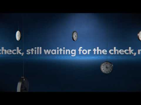 Allstate QuickCard Pay | Skip Waiting For The Check