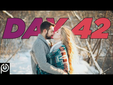 90 Days To Freedom From Porn Addiction: Day 63 from YouTube · Duration:  1 minutes 32 seconds