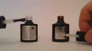 shellac как не купить подделку Shellac CND шеллак шелак шилак гель лак(, 2015-01-26T16:35:38.000Z)