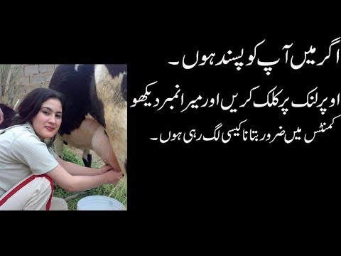 dating in pakistan islamabad