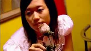 Arvindo Simatupang vol.2 - NABONTAR TU NABIRONG [Official Music Video]