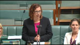 Parliament - 29 March 2017 - Digital Readiness