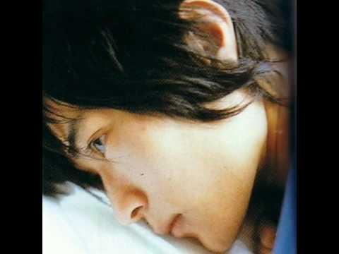 💙小林俊💙Shun Kobayashi