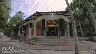 Costa Rica - Playa Hermosa - PEXS - Papagayo Exclusive Services - Casa Lina thumbnail