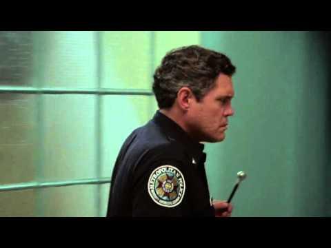 Police Academy - Extrait 2