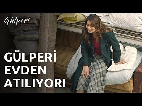 Gülperi | 7.Bölüm