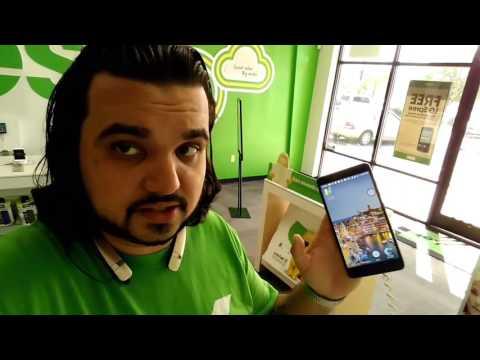 ZTE Grand X Max 2 Cricket Wireless, Tips & Tricks, Hidden Menu, Camera, Video, Bohken Effect,