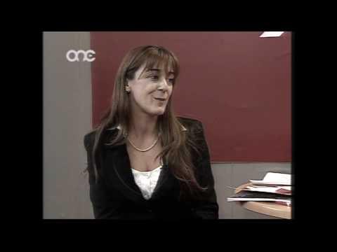 Sharon Ellul-Bonici -  European Parliament elections 2009