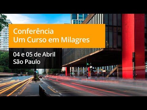 conferência-um-curso-em-milagres---grupo-mera---2020