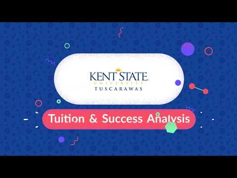 Kent State University at Tuscarawas Tuition, Admissions, News & more