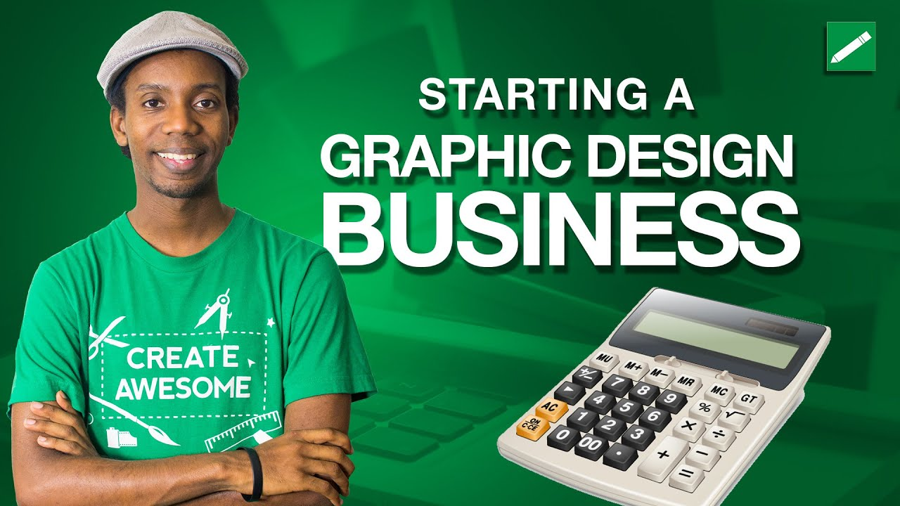 Colleges With Graphic Design