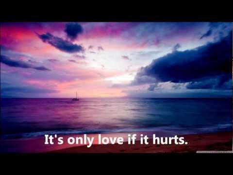[Eng Sub] Yangpa, Davichi, Hanna - Love is All The Same