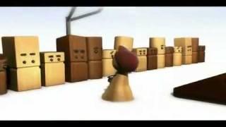 Gigamic Quarto Board Game