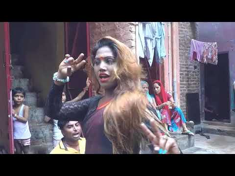 Most Sexy Hijra Dance in BD