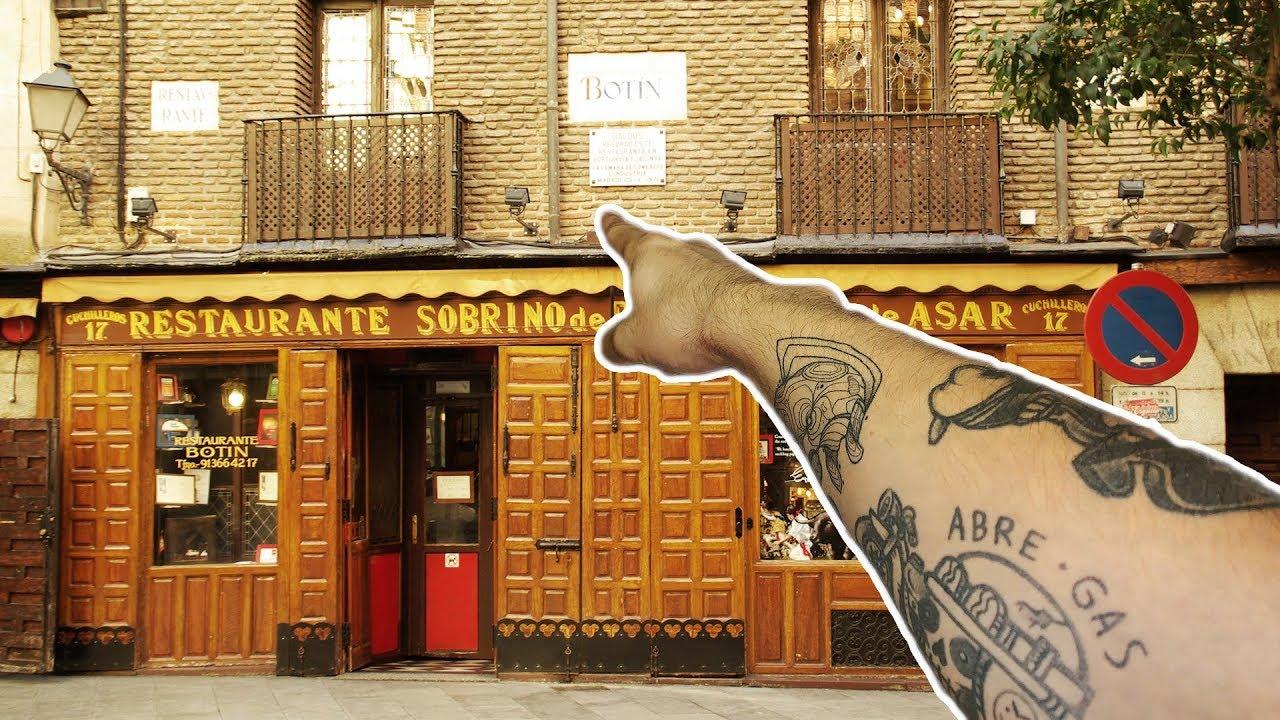 el-restaurante-ms-antiguo-del-mundo