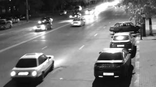 Уличная IP-камера SVI-612N ночная видеосъемка(, 2014-05-22T05:11:08.000Z)
