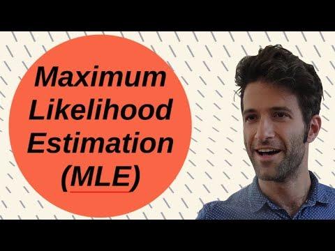 Maximum Likelihood Estimation (MLE) | Score Equation | Information | Invariance