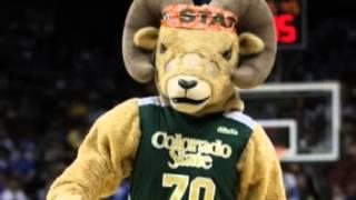 CSU BB - Coaches Show Opener (2012-2013)