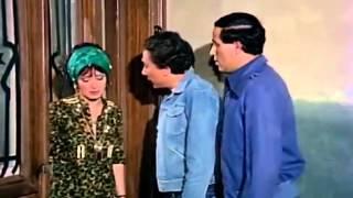 فيلم على باب الوزير-عادل امام 1982 HD