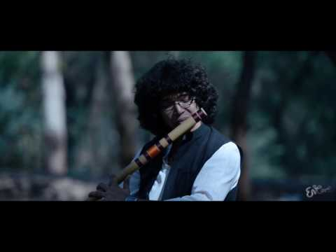 Tere Liye - Cover by Shashank & Kedar ( ENCORE )
