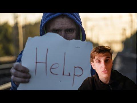 Suizid - Hinweise und Hilfe