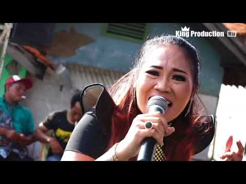 Rangda Jaman Now Lagu Terbaru Susy Arzetty Live Dadap Baru Juntinyuat Indramayu