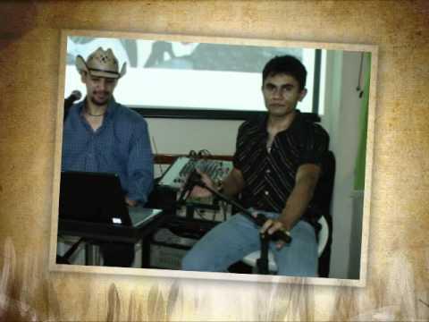 Aldry & Adriano-Ta difícil te entender