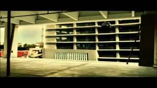Профессионал - Safe (2011) Стэтхэм наша защита!.mp4