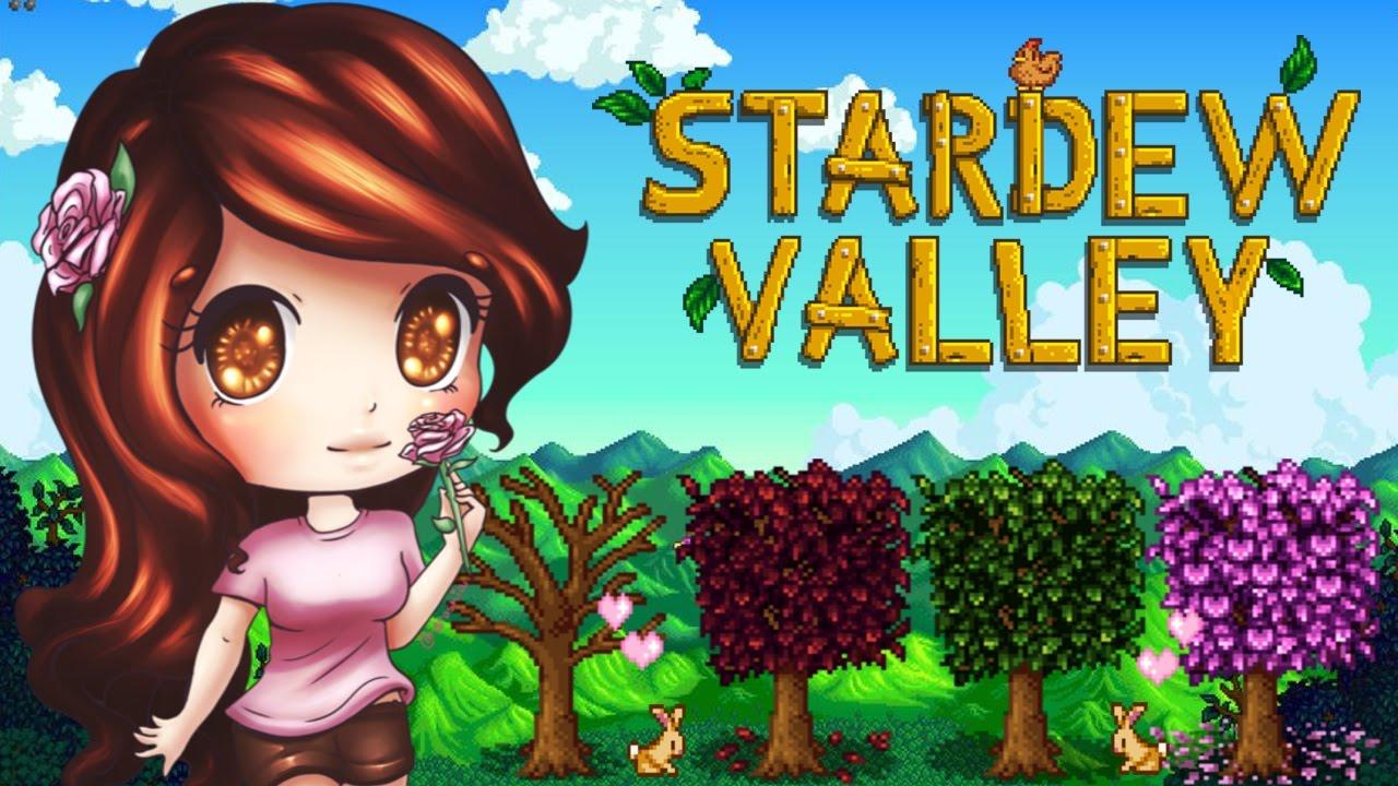 Stardew valley cow pregnancy