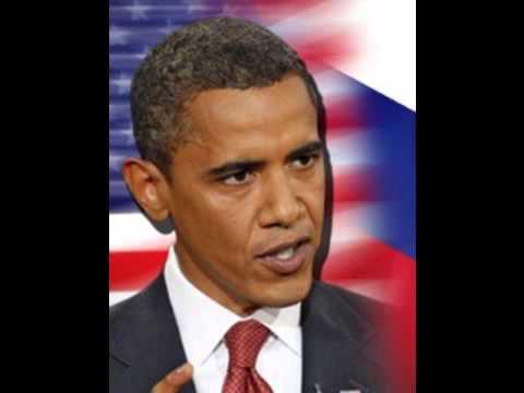 Drudge Poll: Israel Will Attack Iran; China, Russia Tell US: Don't Dare Interfere In Syria