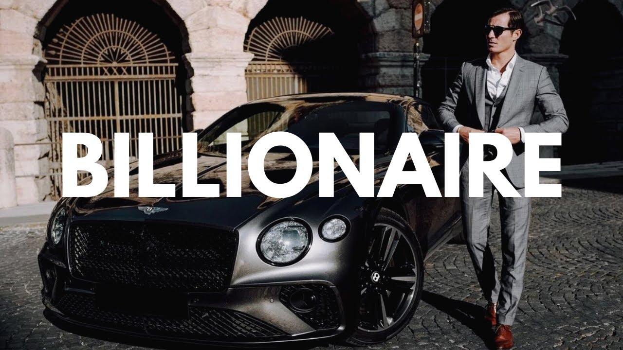 BILLIONAIRE Luxury Lifestyle 💲 2021 [Billionaire Entrepreneur Motivation] #66
