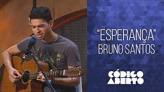 Baixar Bruno Santos -