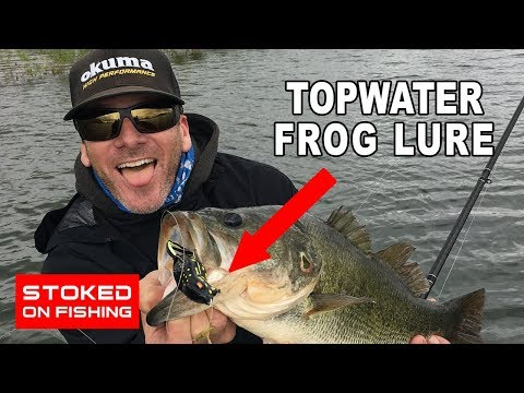 Lake Perris Bass Fishing, Flip And Pitching, Topwater Frog Fishing, Tricks And Tips
