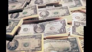 AC / DC -Money made