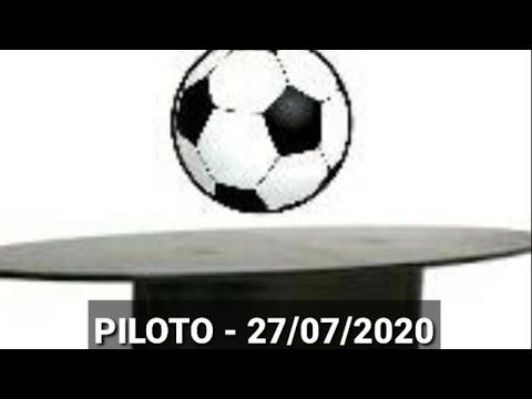 CAMPEONATO BRASILEIRO DE PÊNALTIS CHEGA NA RETA FINAL COM CORINTHIANS VS SÃO PAULO!! PES 2019#03 from YouTube · Duration:  10 minutes 2 seconds