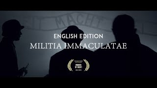 The Militia Immaculatae (Militia Immaculatae)