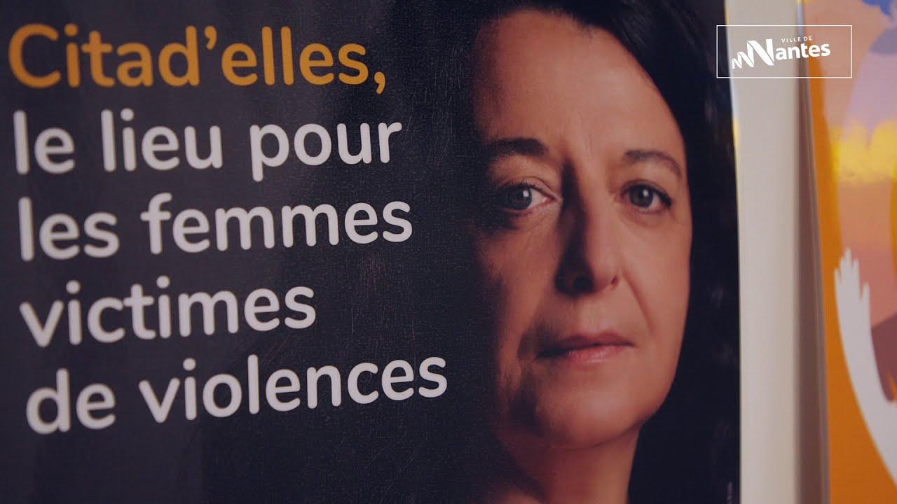 #25novembre => Journée internationale de lutte contre les violences faites aux femmes