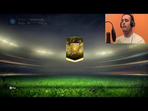 FIFA 15 Otvaranje Pekova Ep.11 [Srpski Gameplay] ☆ SerbianGamesBL ☆