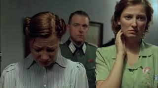 Hitler Česko-Korea