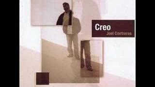 Joel Contreras - Demo Creo