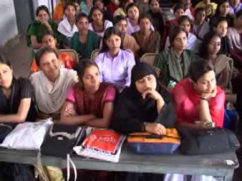 Dating club in jamshedpur, virjin girl fuking