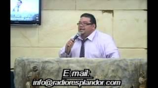 04-22-12 Lucas 14-17 predica Noel Caraballo pt2.mkv