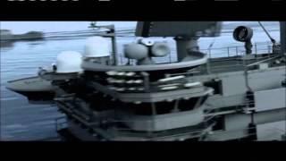 U.S. Navy Tribute - Hell Yeah 2