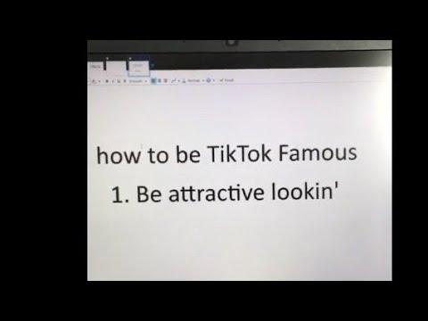 funny tik tok ironic memes compilation v5 best tik tok trolls youtube