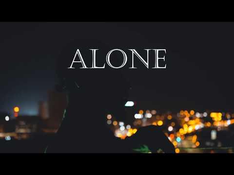 Von Tha G - Alone (Official Music Video)